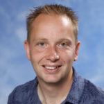 Kalsbeek Martin Fousert