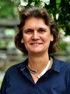 Berenice Michels