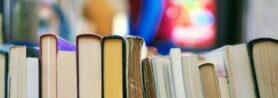 Alfa-academie: taal- en cultuurprogramma