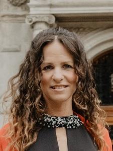 Marianne van Dijke-Droogers